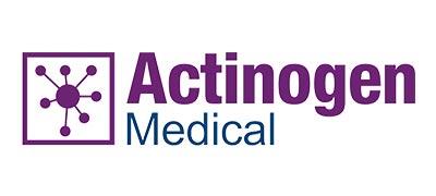 Actinogen Medical