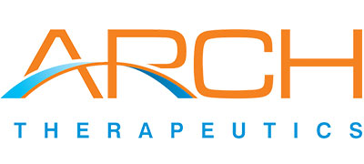 Arch Therapeutics OTCQB:: ARTH logo small-cap