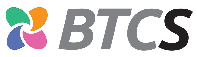 BTCS Inc. OTCQB:: BTCS logo small-cap