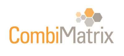 Combimatrix Corporation NASDAQ:: CBMX logo small-cap