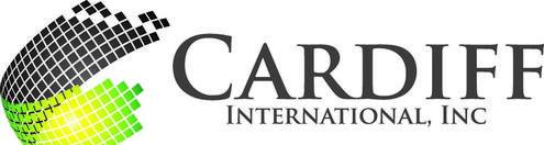 Cardiff International