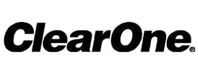 ClearOne NASDAQ:: CLRO logo small-cap