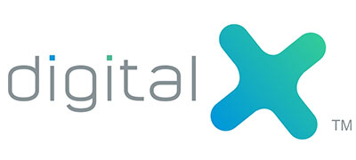 DigitalX Limited