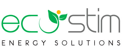 Eco-Stim Energy Solutions