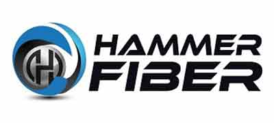 Hammer Fiber Optics Holdings Corp.