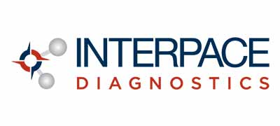 Interpace Diagnostics Group