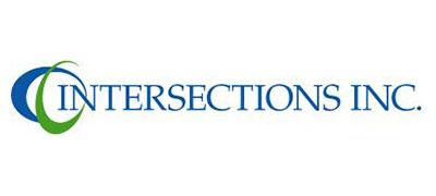 Intersections NASDAQ:: INTX logo small-cap