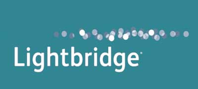 Lightbridge NASDAQ:: LTBR logo small-cap