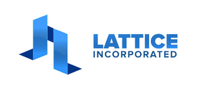 Lattice OTCQB:: LTTC logo small-cap