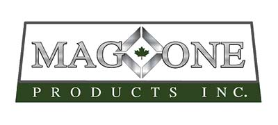 Mag One Products, Inc.