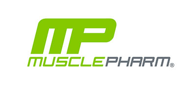 MusclePharm OTCQB:: MSLP logo small-cap