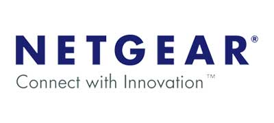 NETGEAR NASDAQ:: NTGR logo small-cap