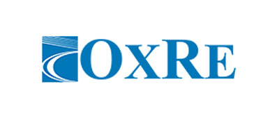 Oxbridge Re Holdings Limited NASDAQ:: OXBR logo small-cap