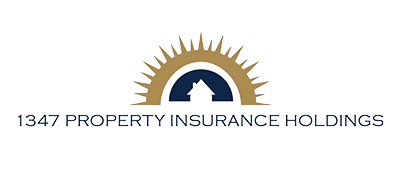 1347 Property Insurance Holdings NASDAQ:: PIH logo small-cap