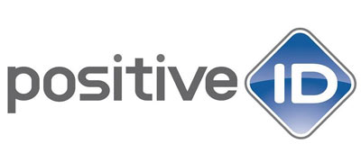 PositiveID Corporation