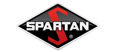 Spartan Motors NASDAQ:: SPAR logo small-cap