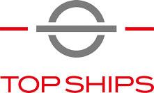 Top Ships NASDAQ:: TOPS logo small-cap