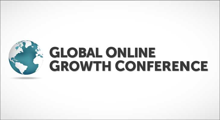 February 2016 Global Online Growth Conference