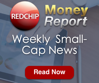 RedChip Weekly Newsletter