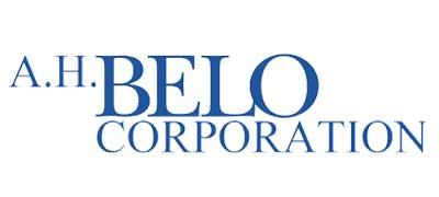 A.H. Belo NYSE:: AHC logo small-cap