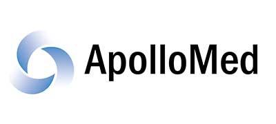 Apollo Medical Holdings NASDAQ: : AMEH logo small-cap