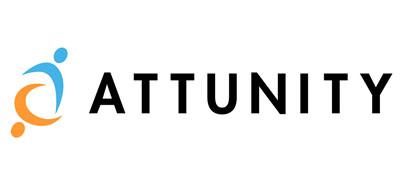 Attunity NASDAQ:: ATTU logo small-cap