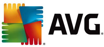 AVG Technologies NYSE:: AVG logo small-cap