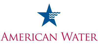 American Water Works NYSE:: AWK logo small-cap