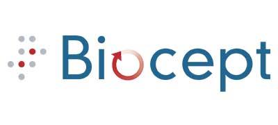 Biocept NASDAQ:: BIOC logo small-cap