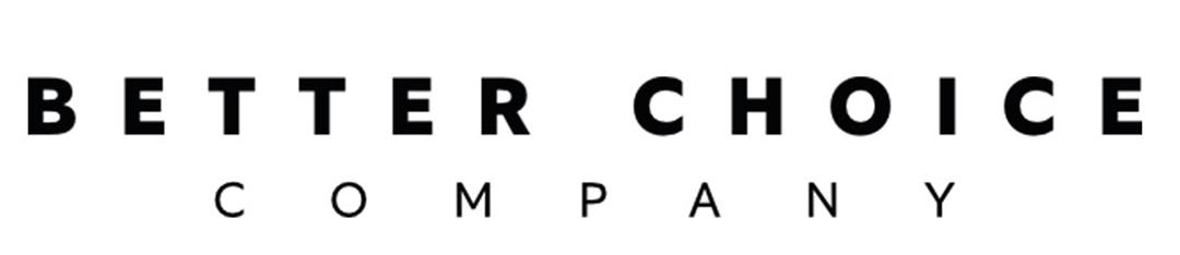 Better Choice Company Inc. OTCQX:: BTTR logo small-cap