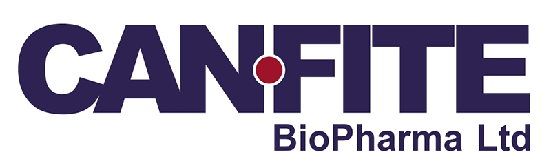 Can-Fite BioPharma NYSE American:: CANF logo small-cap