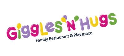 Giggles n' Hugs OTCQB:: GIGL logo small-cap