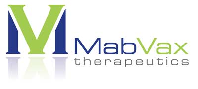 MabVax Therapeutics Holdings