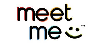 MeetMe NASDAQ:: MEET logo small-cap