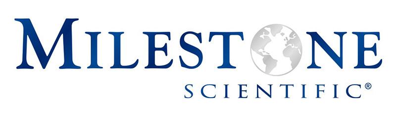 Milestone Scientific NYSE American: : MLSS logo small-cap