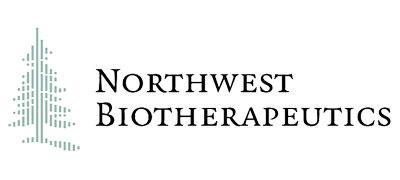 Northwest Biotherapeutics NASDAQ:: NWBO logo small-cap