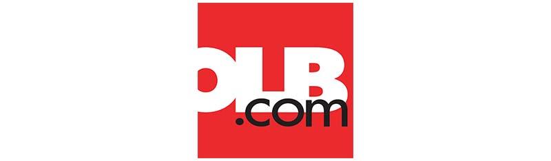 The OLB Group NASDAQ:: OLB logo small-cap