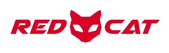Red Cat Holdings OTCQB:: RCAT logo small-cap