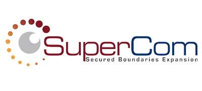 SuperCom NASDAQ:: SPCB logo small-cap
