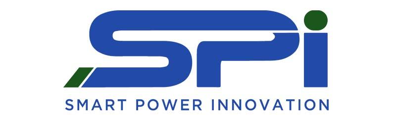 SPI Energy NASDAQ:: SPI logo small-cap