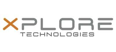 Xplore Technologies NASDAQ:: XPLR logo small-cap
