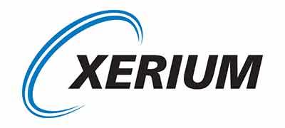 Xerium Technologies NYSE:: XRM logo small-cap