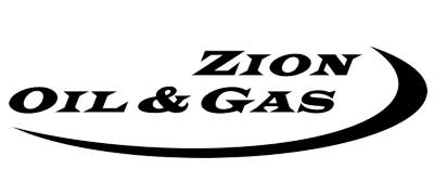 Zion Oil & Gas NASDAQ:: ZN logo small-cap