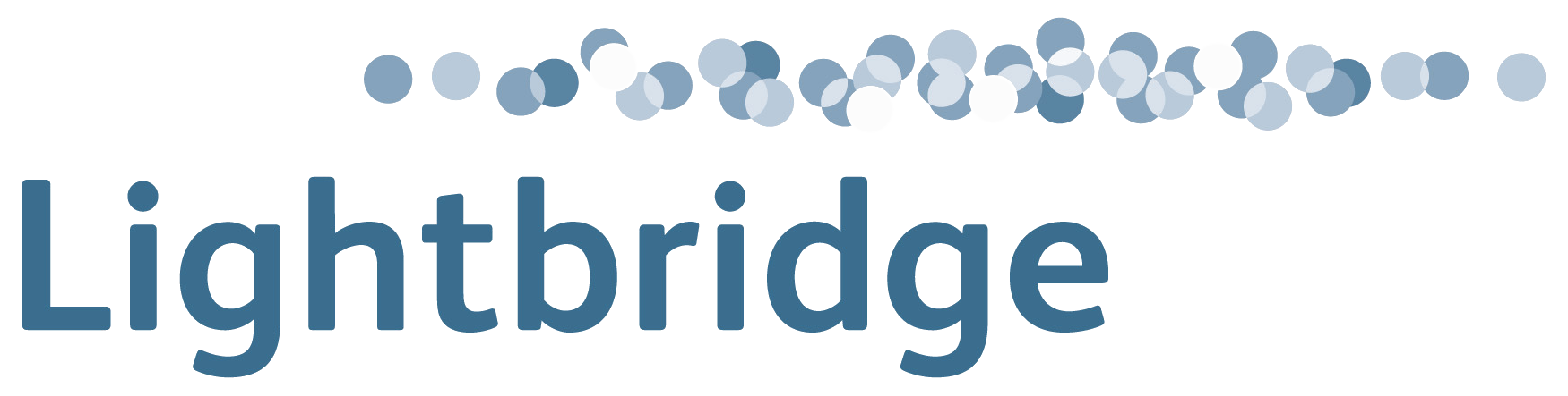 Lightbridge Corp. Logo