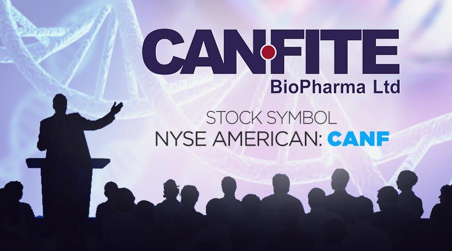 Can-Fite BioPharma Webinar