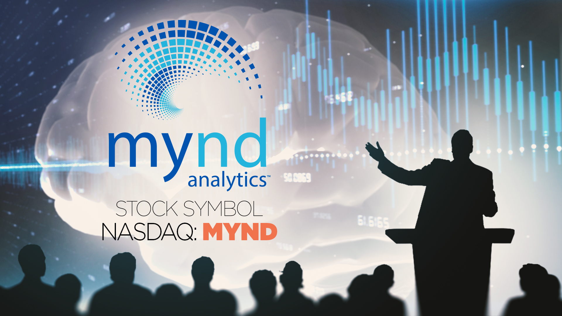 MYnd Analytics Webinar