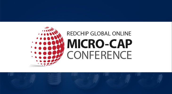 October 2015 Global Online Microcap Conference