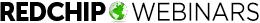 RedChip Webinars